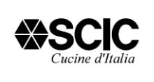 LOGO-CUCINE-SCIC-
